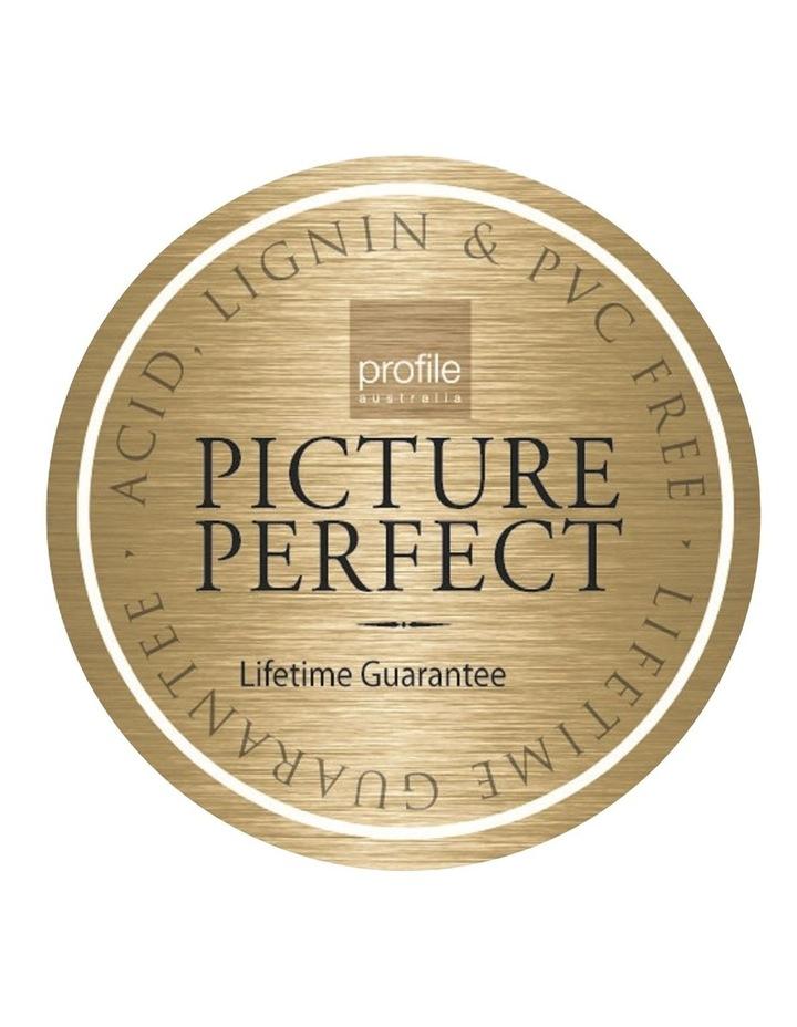 Photo Album Plush - 200 Capacity image 4