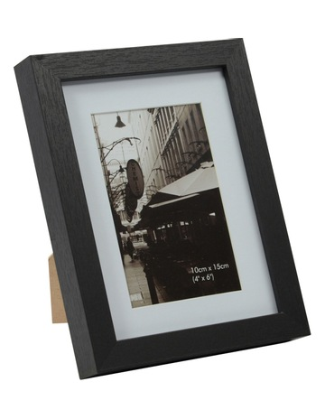 Photo Frames Albums Myer