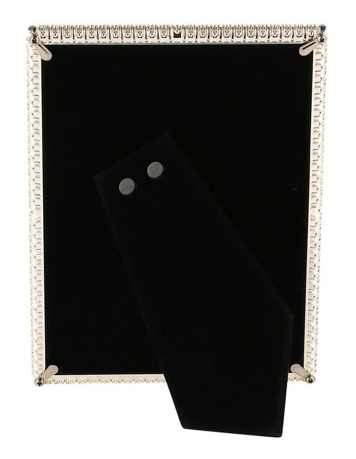 Bejewelled Photo Frame 13x18cm image 2