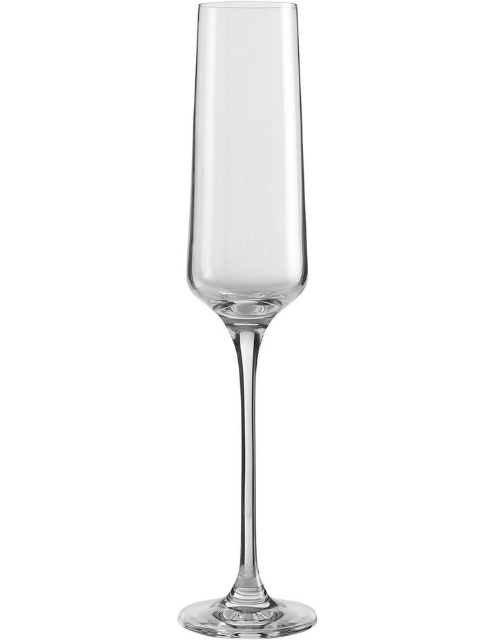 john lewis metro wine glasses champagne flute myer. Black Bedroom Furniture Sets. Home Design Ideas