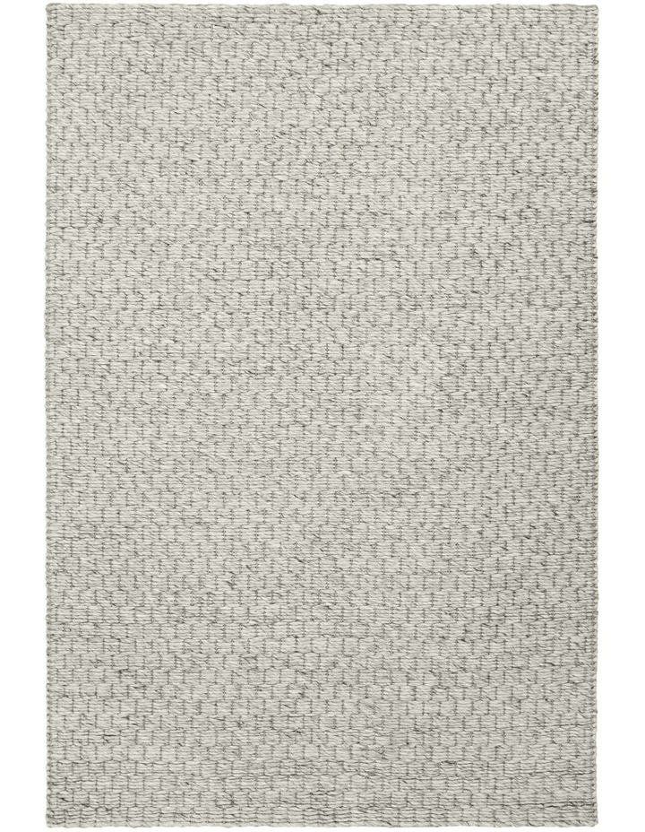 Thatch Marble Rug image 4