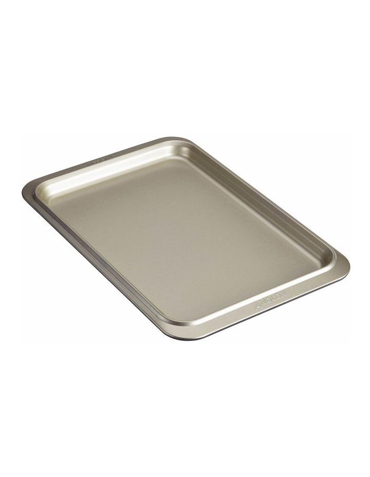 Bakeware 25Cmx 38Cm Medium Baking Tray image 1