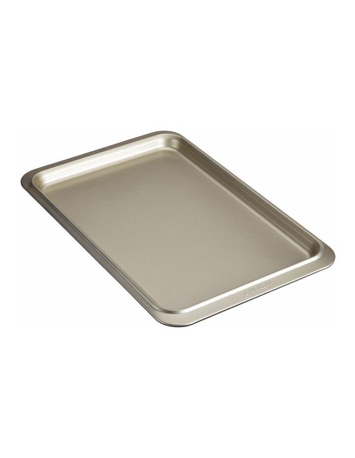 Bakeware 28Cm X 43Cm Large Baking Tray image 1