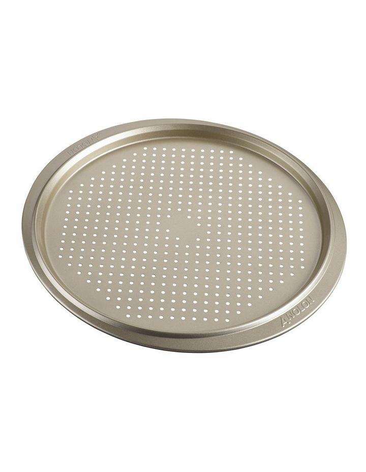 Bakeware 33cm Crisper Tray image 1