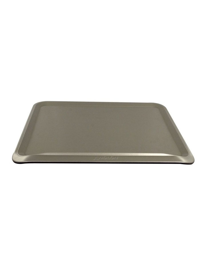 Bakeware 35cm X 40Cm Cookie Sheet image 1