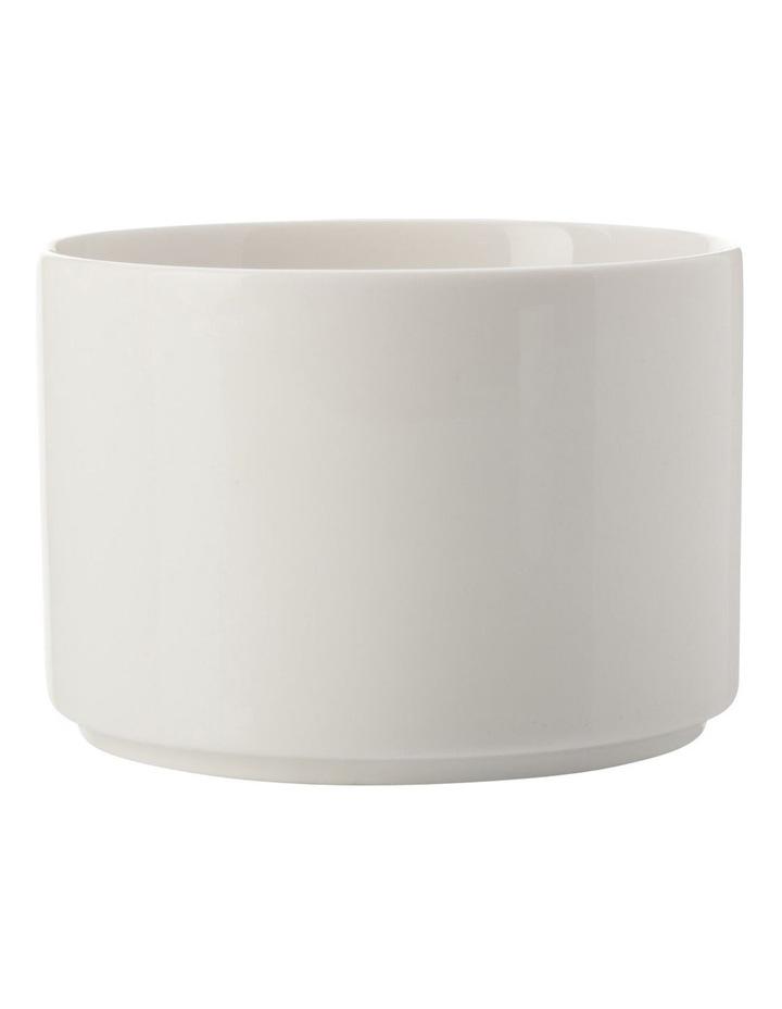 Ramekin 10x7cm White image 1