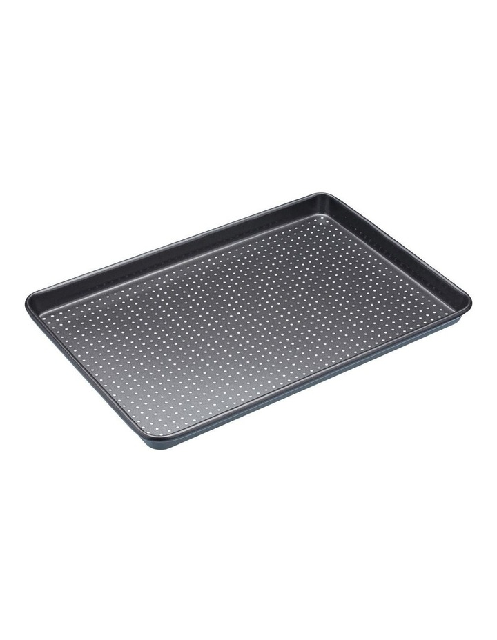 Crusty Bake Baking Tray 39.5x27cm image 1