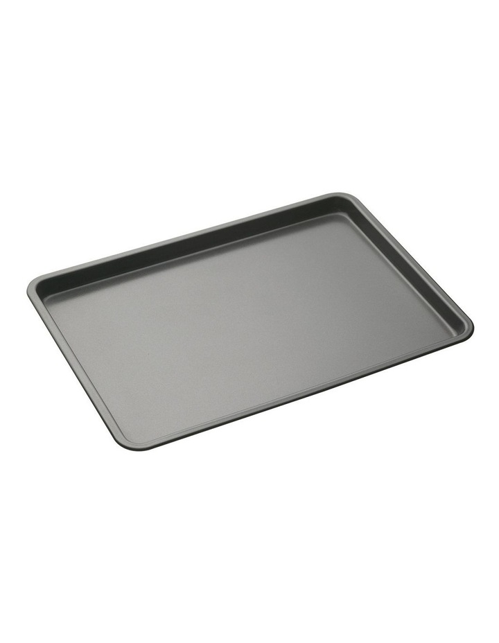 Heavy Base Bake Tray 35x25cm image 1
