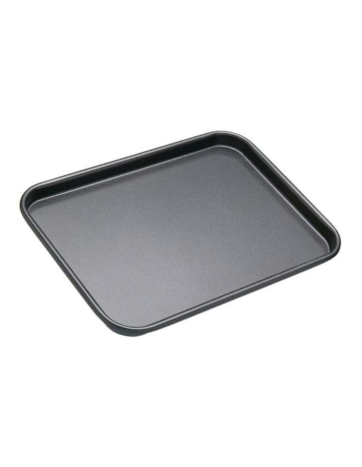 Heavy Base Baking Tray 24x18cm image 1