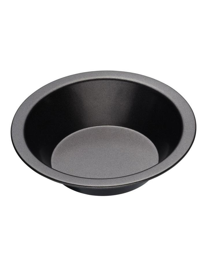 Heavy Base Individual Round Pie Dish 10cm image 1