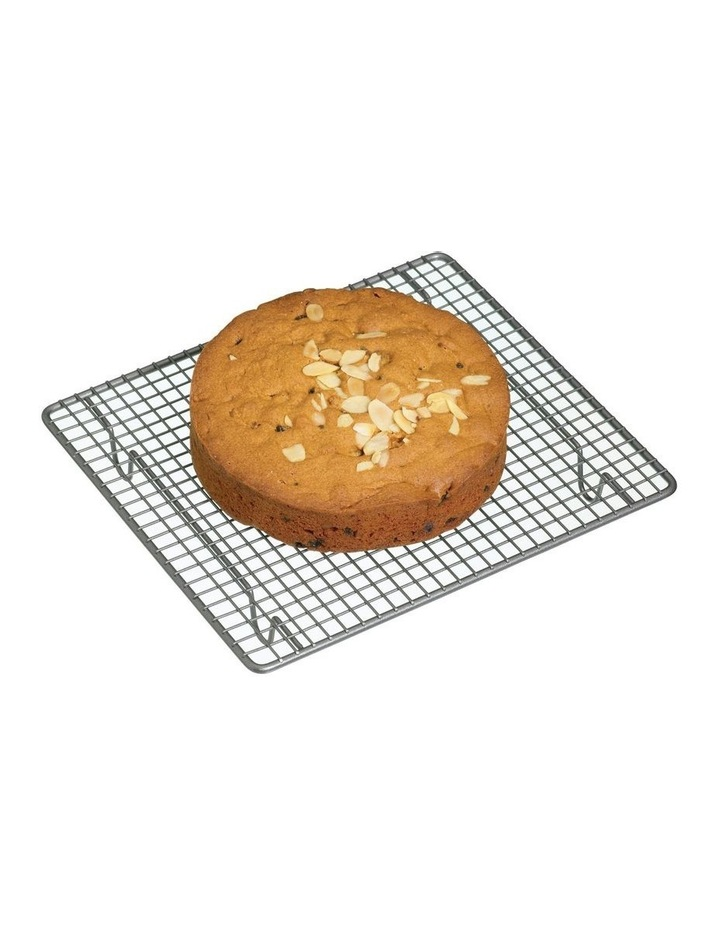 Cooling Tray 23x26cm image 1