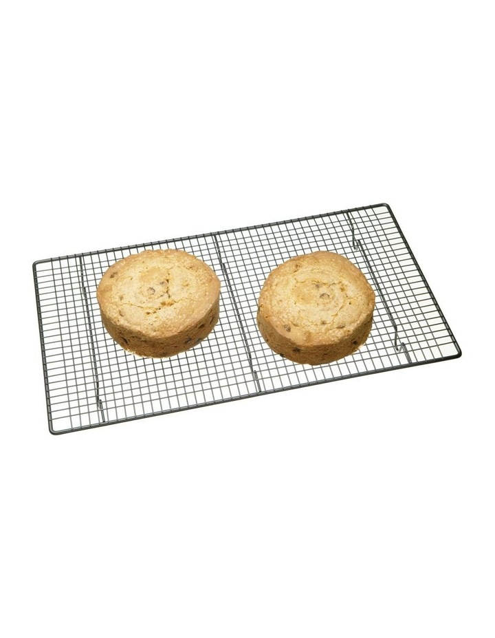 Cooling Tray 46x26cm image 1