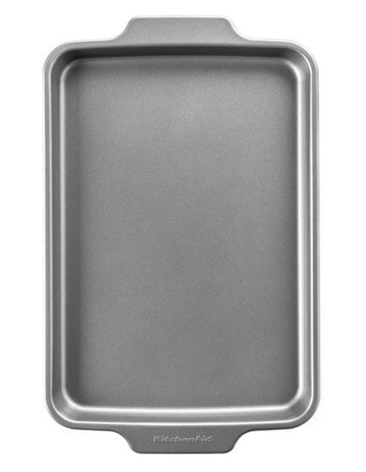 Cookie Sheet 33 x 22.5cm image 1