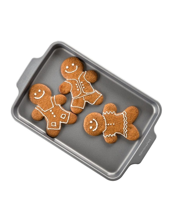 Cookie Sheet 33 x 22.5cm image 3