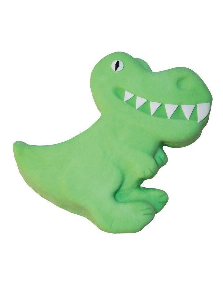 Silicone Dinosaur Cake Mould 27cm image 3