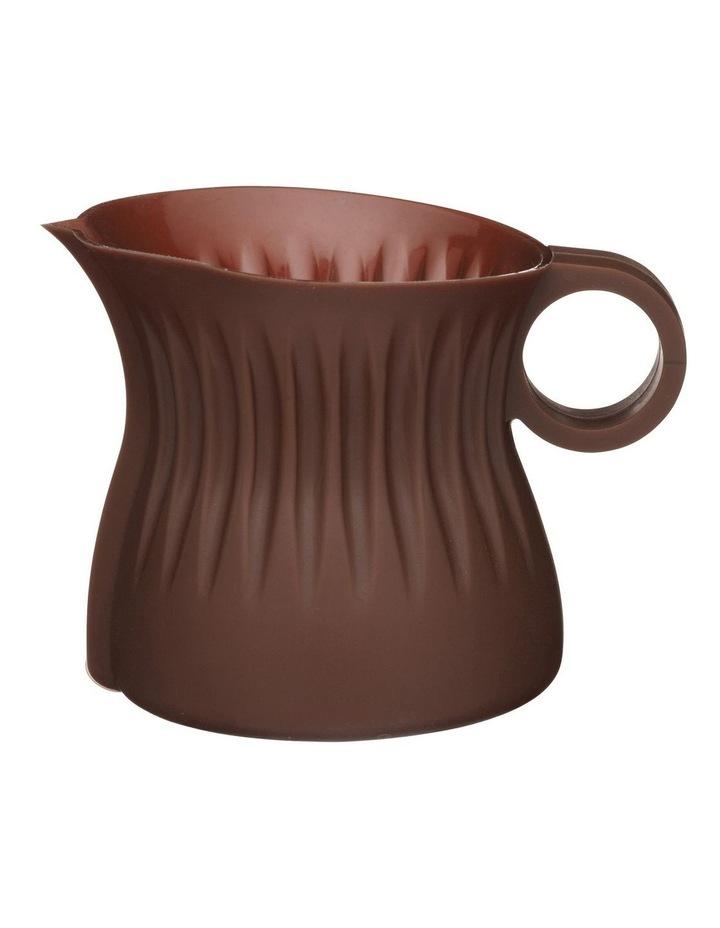 Sweetly Does It Chocolate Melting Jug 100g Gift Boxed image 1
