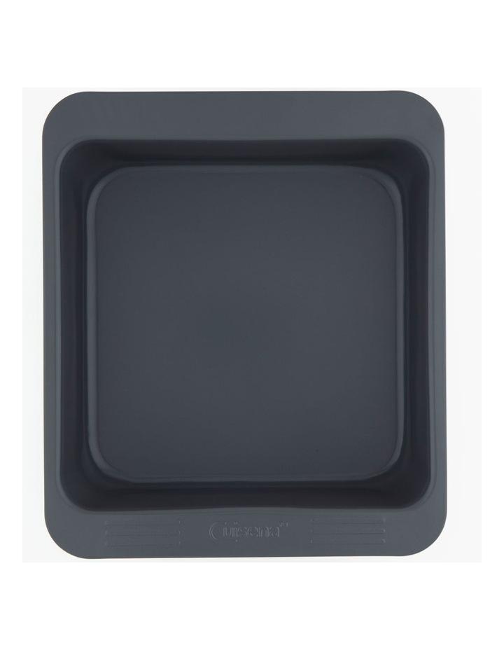 Square Cake Tin - 20cm image 2