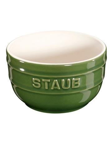 Basil Green colour