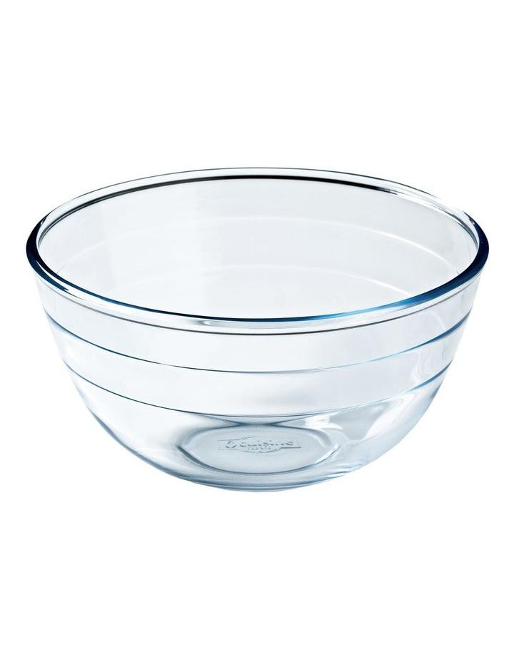 Mixing Bowl 21cm- 2L image 1