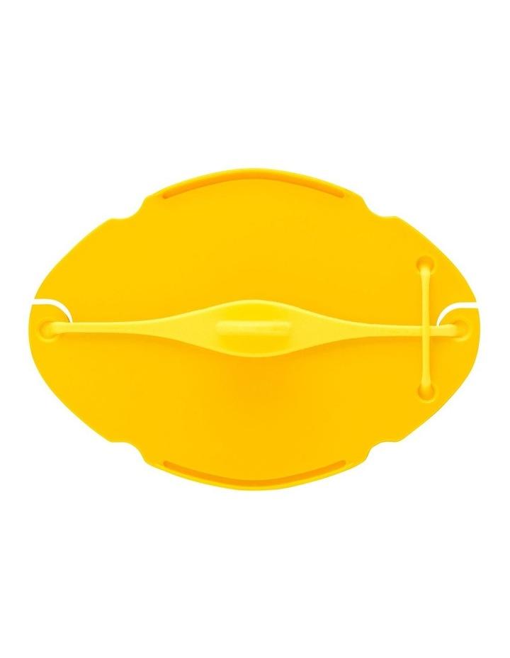 Savel image 4