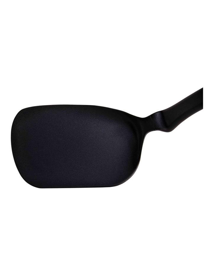 Chopula Spatula-Black image 4