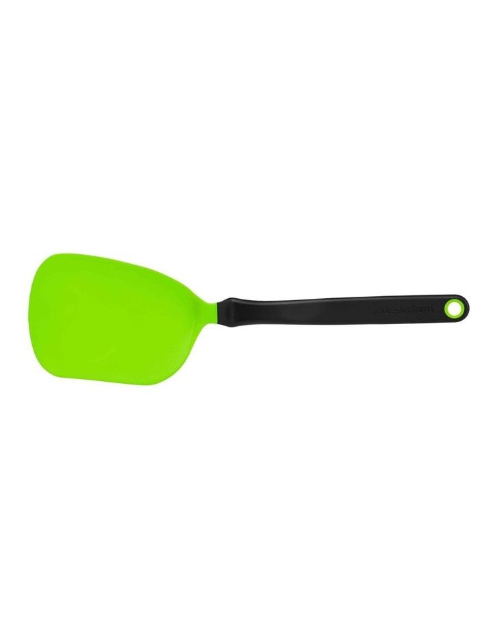Chopula Spatula- Green image 4