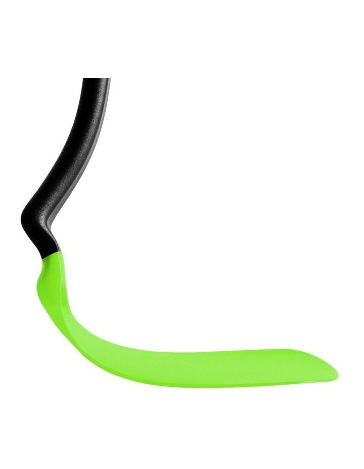 Chopula Spatula- Green image 5