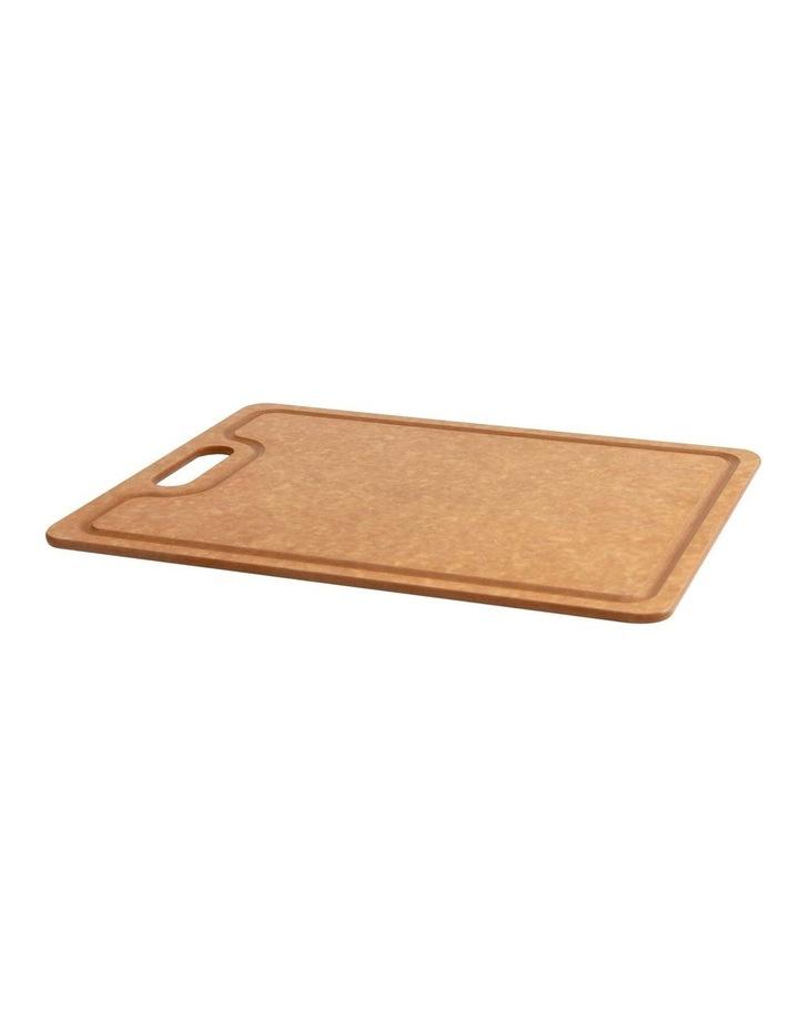 STRAND Chopping Board - 37cm image 2