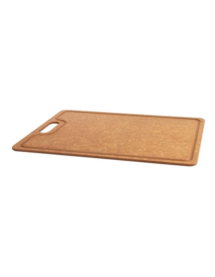 STRAND Chopping Board - 44cm image 2