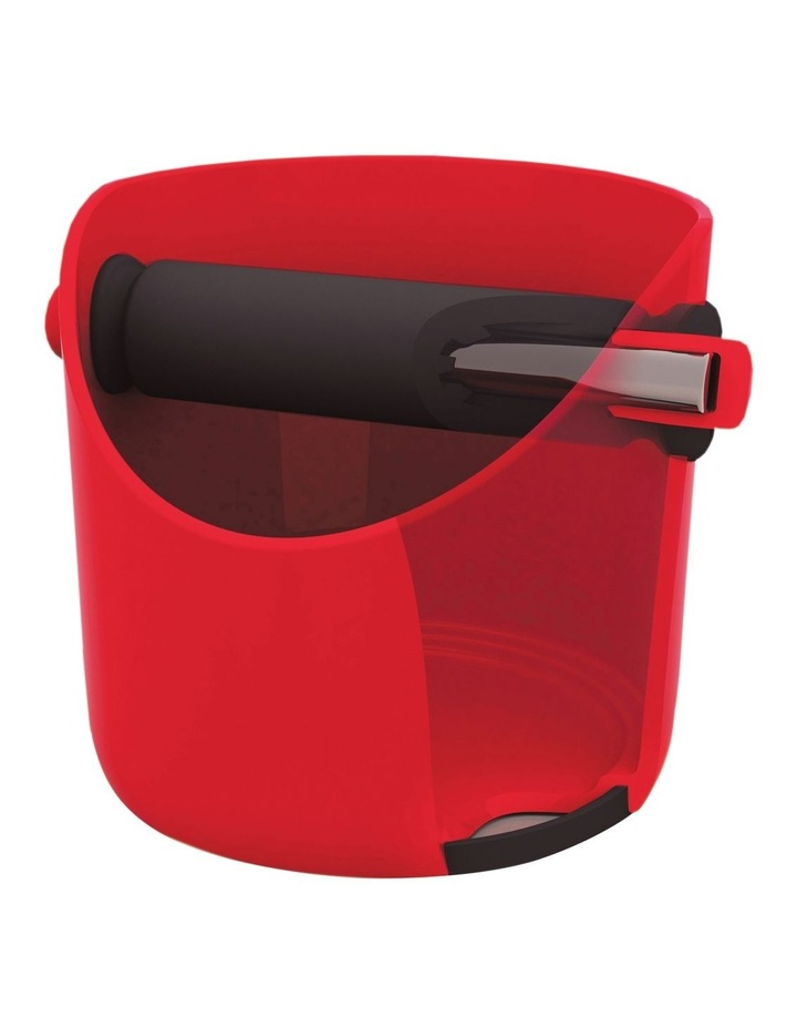 Grindenstein knock box Red image 2
