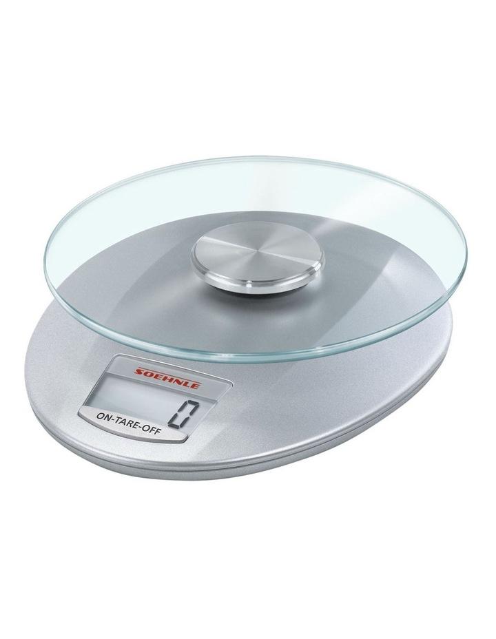 Roma Digital Kitchen Scale image 1