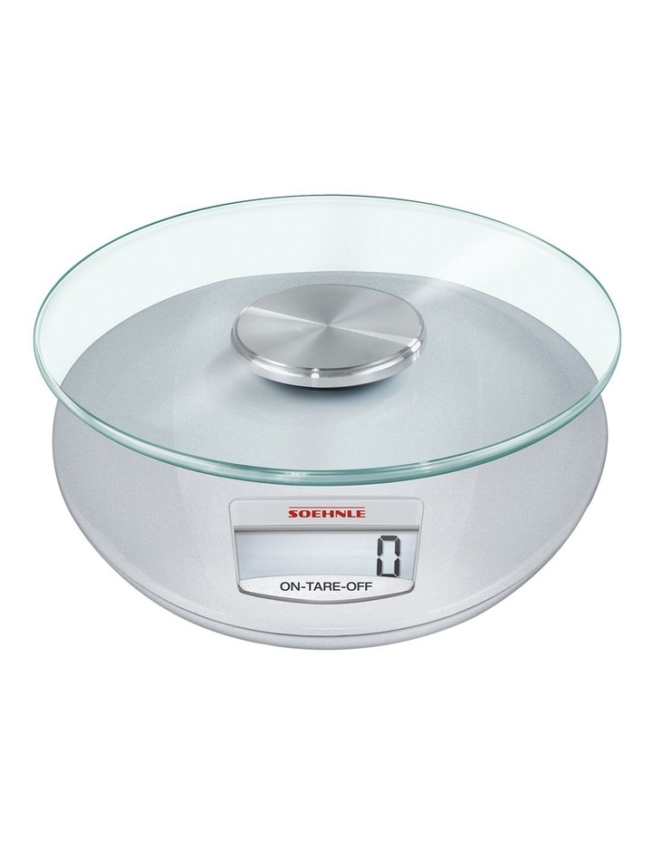 Roma Digital Kitchen Scale image 1