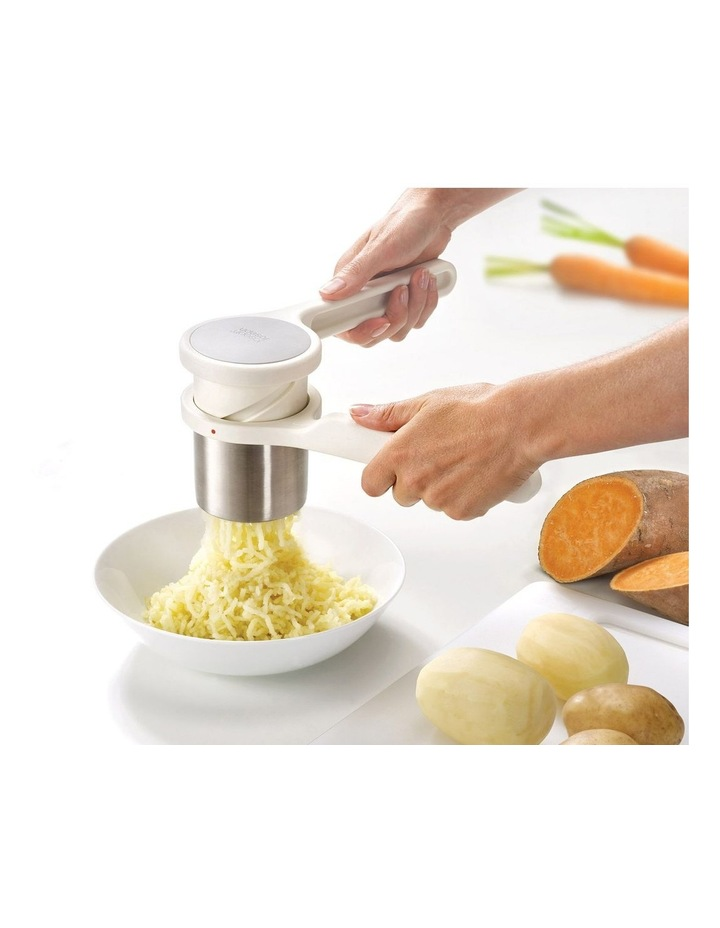 Helix Potato Ricer image 2