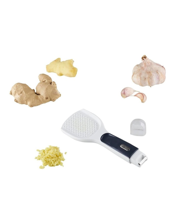 2-in-1 Ginger Tool image 2