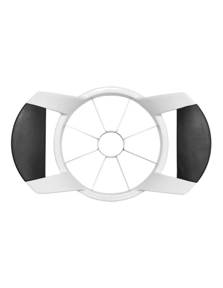 OXO Good Grips Apple Divider image 1