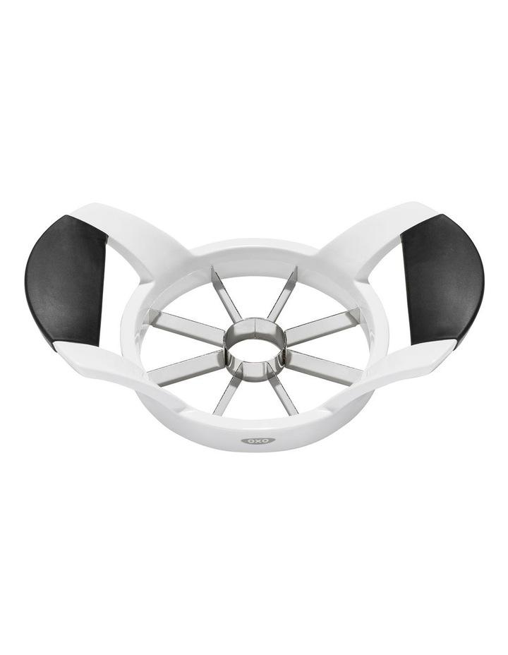 OXO Good Grips Apple Divider image 3