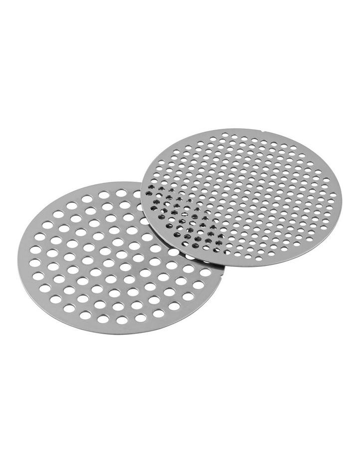 Potato Ricer - 2 Discs image 3