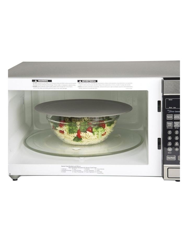 Microwave Multi-Mat 30cm image 4