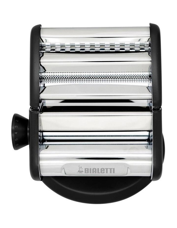 Pasta Machine In Matte Black image 2