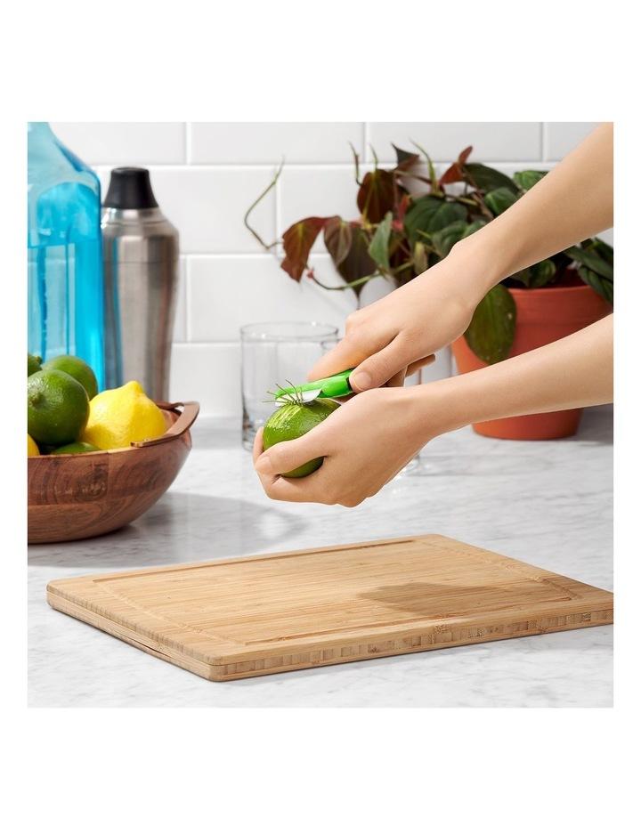 GG Prep Citrus Peeler image 4