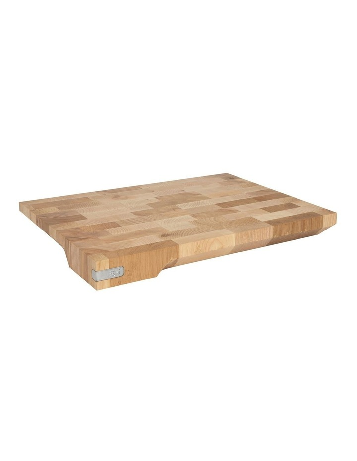 Pro Chop & Transfer Board (Large) image 1