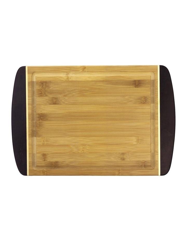 Java Bamboo Board Large 46cm x 30cm x 1.9cm image 1