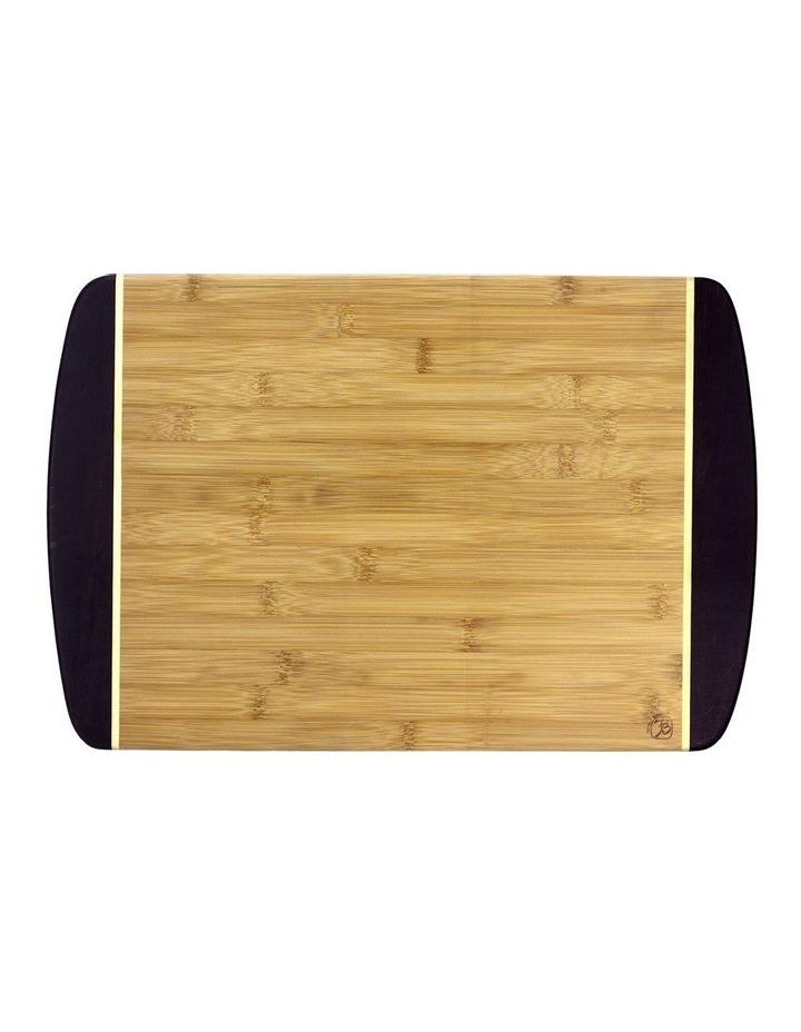 Java Bamboo Board Large 46cm x 30cm x 1.9cm image 2