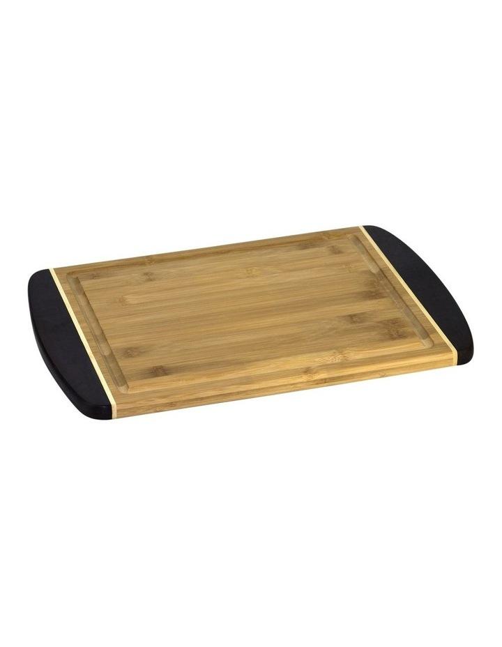 Java Bamboo Board Large 46cm x 30cm x 1.9cm image 4