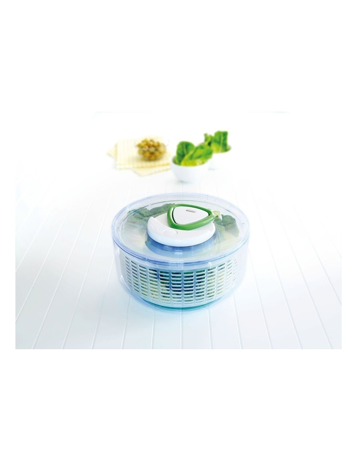 Easy Spin' Large Salad Spinner image 4