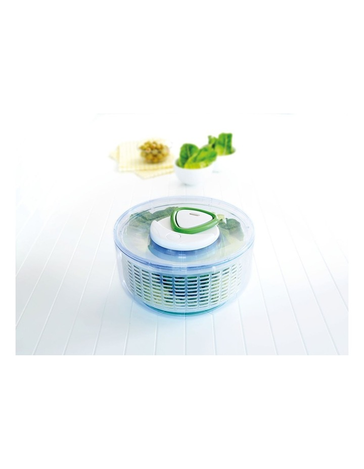 Easy Spin' Large Salad Spinner image 6