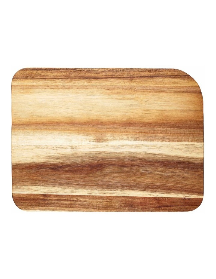 Carving Board - 45 x 34 x 3cm image 4
