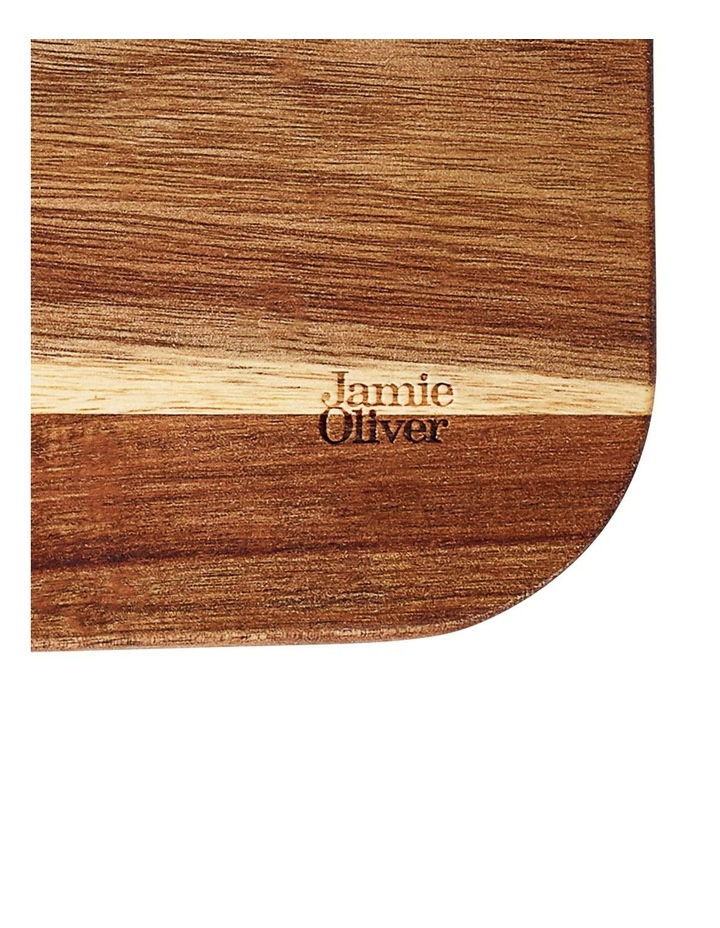 Carving Board - 45 x 34 x 3cm image 5