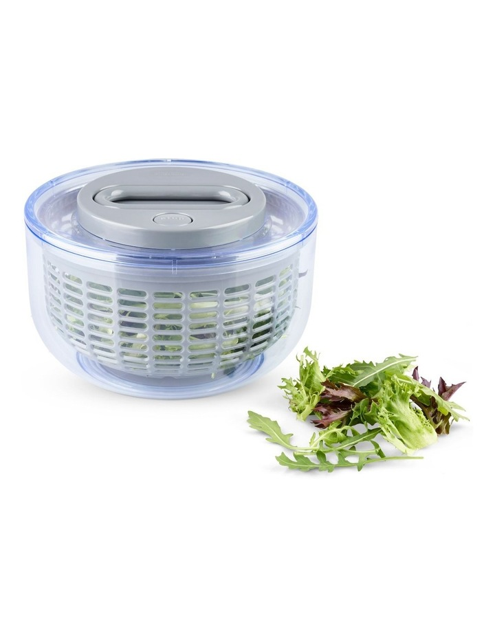 Salad Spinner Small image 2