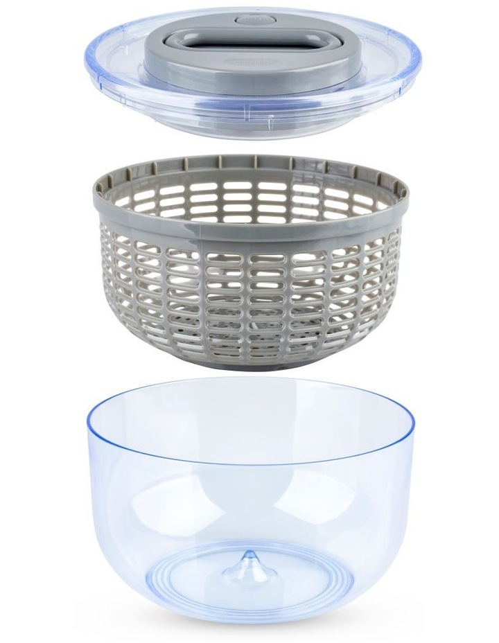Salad Spinner Small image 6
